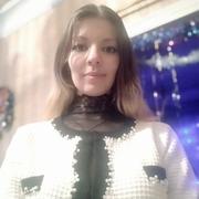 Svetlana 35 Константиновка