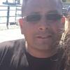 Jesse Hernandez, 46, San Bernardino