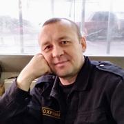 Олег 53 Ефремов