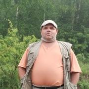 Анатолий 42 Абакан
