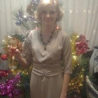 Александра, 30 лет, Весы, Запорожье