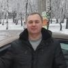 vlad, 49, Krasnohrad