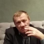 Сергей 59 Сургут