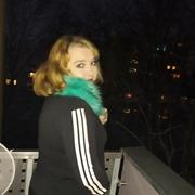 Татьяна 30 Берлин