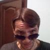 Kirill, 40, г.Гагра