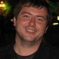 Андрей, 40 лет, Рак, Тверь
