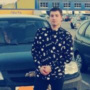 Артём 24 Нижний Новгород