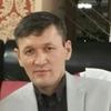 максут, 39, г.Астана