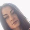 світлана, 31, г.Здолбунов
