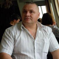 Александр Устинов, 38 лет, Лев, Санкт-Петербург