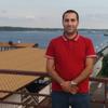 Фарман, 30, г.Баку