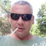 макс 47 лет (Скорпион) Димитровград