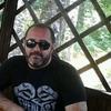 Сабуш, 36, г.Москва