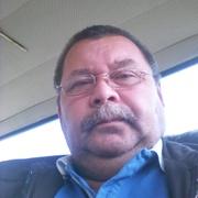 Альберт 56 лет (Рыбы) Белебей