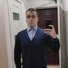 Alex, 32, Severodvinsk
