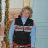 Мария, 66, г.Брянск
