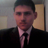 Ruslan, 25, Beryozovo