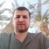 Romek Kemor, 36, Eilat