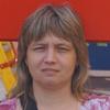 Светлана, 40, г.Великий Устюг