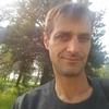 Vitaliy, 44, Novoaltaysk