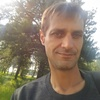 Виталий, 44, г.Новоалтайск
