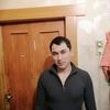 Шербек, 29, г.Харьков