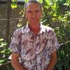Viktor, 62, Volgodonsk