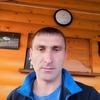 Серёга, 37, г.Москва