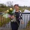 Tatyana, 49, Chudovo