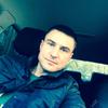 Vladymyr, 27, Sopot