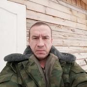 Иван 49 Красноярск