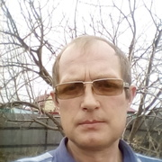 Владимир 30 Исетское