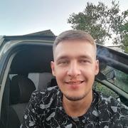 Виктор Фрик 30 Павлодар