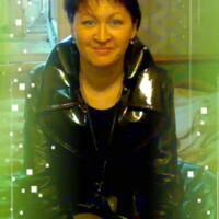 АLLА NIKOLOVA, 47 лет, Телец, Владикавказ