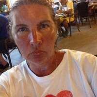 Маша, 54 года, Рыбы, Харьков