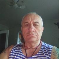 федотов юрий викторов, 30 лет, Водолей, Набережные Челны