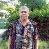 Aleksandr, 73, Kara-Balta