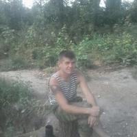 Юрий, 36 лет, Овен, Луганск