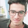 Veysel Erkan, 21, Istanbul