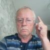 Александр, 64, г.Кондопога