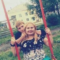 Афанасий, 21 год, Рак, Екатеринбург