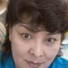 Tania, 47, г.Ташкент