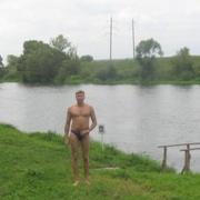 igor, 46 лет, Стрелец