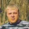 Анатолий Матеров, 33, г.Урюпинск