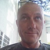 kristopher henexson, 42, г.Колорадо-Спрингс