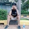 zein007, 25, г.Джакарта