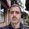 Irakli, 37, г.Тбилиси