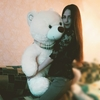Ольга Астраханцева, 17, г.Гродно