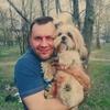 виталий, 39, Кременчук