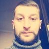 Akaki, 25, г.Тбилиси
